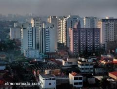 sao_paulo_edificios