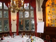 schlosshotel-kronberg-toma-4