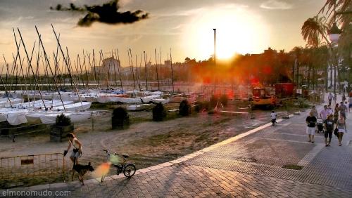 sitges-spain-2011-03.jpg