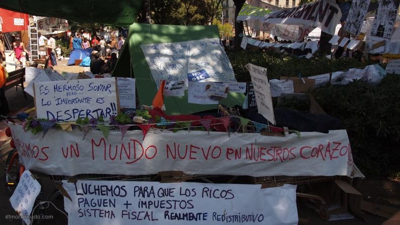 spanish-revolution-barcelona-22052011-view-14