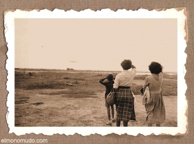 album-antiguo-spotting-years-50-005