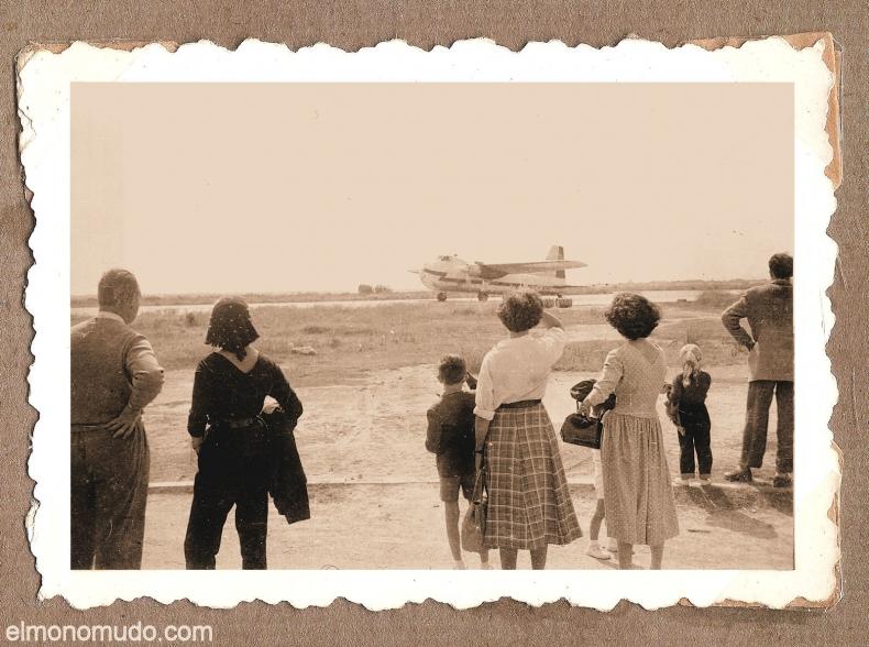 album-antiguo-spotting-years-50-006