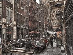 stone-street-new-york-2008-1600-x1202-v5