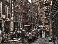 stone-street-new-york-2008-1600-x1202-v5_0