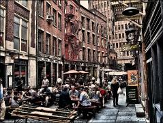 stone-street-new-york-2008-1600-x1202-v6
