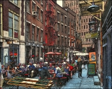 stone-street-new-york-2008-1600-x1273-v2