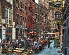 stone-street-new-york-2008-1600-x1273-v3