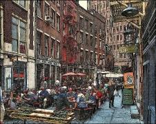 stone-street-new-york-2008-1600-x1273-v3_0