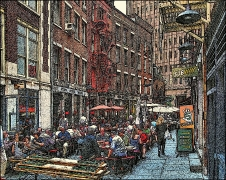 stone-street-new-york-2008-1600-x1273_0
