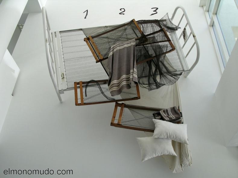 cama-tapies