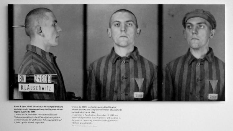 topographie-des-terror-homosexual-auschwitz