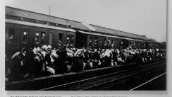 topographie-des-terror-deportation-train