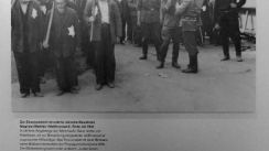 topographie-des-terror-jewish-forced-labor