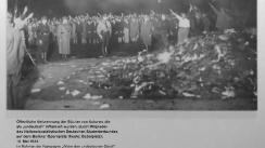 topographie-des-terror-public-burning-books