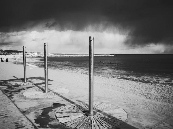 tormenta-bcn-02