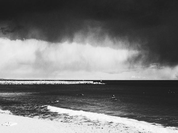 tormenta-bcn-03