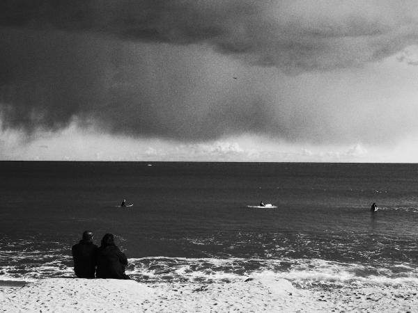 tormenta-bcn-04