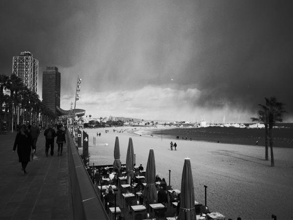 tormenta-bcn-06