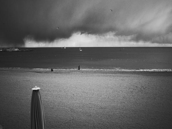 tormenta-bcn-07