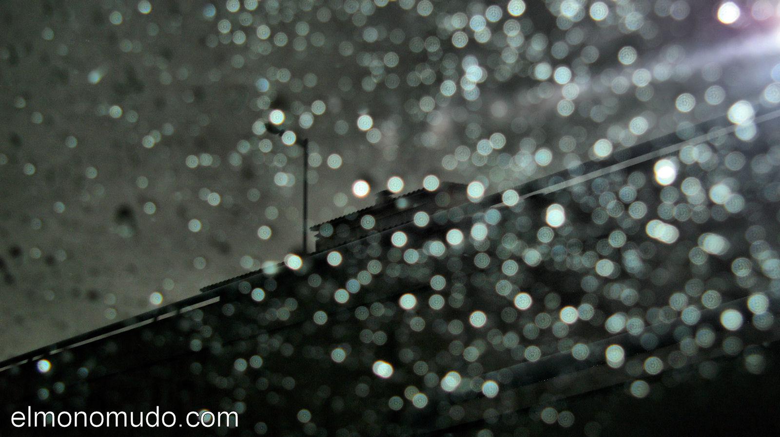 TormentaAbril2010_2