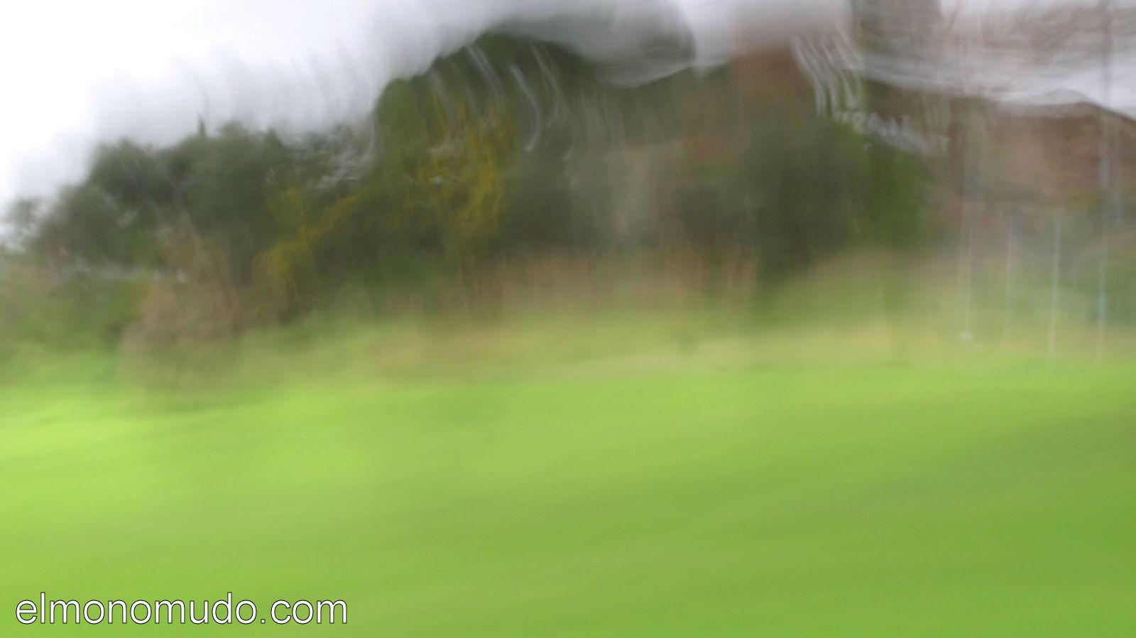 TormentaAbril2010_8