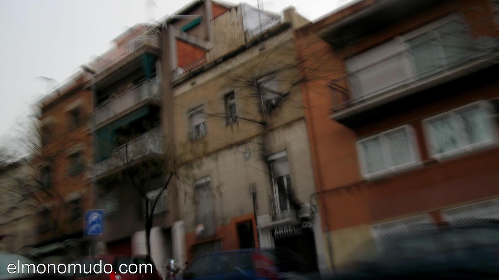TormentaAbril2010_10