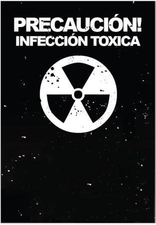 toxic2.jpg