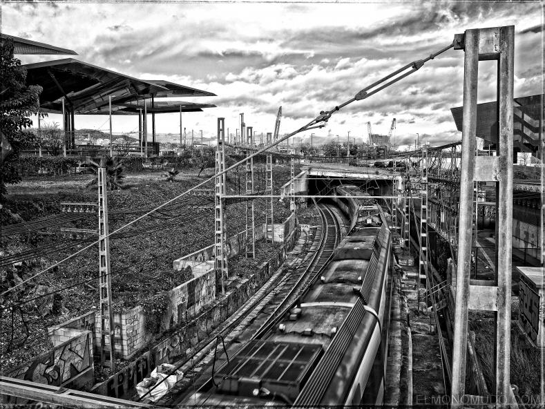 tren-cerca-de-glorias-1