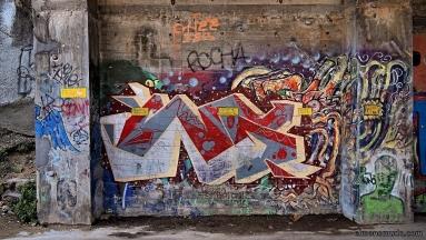 pintada-tunel-de-la-fuixarda