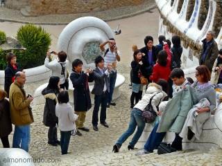turistas-1600x1200