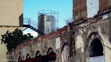 1 ús barcelona can ricart grafitis arte urbano street art
