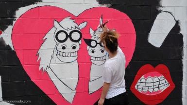 4 ús barcelona can ricart grafitis arte urbano street art