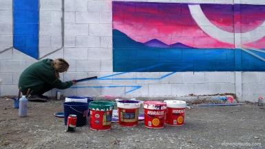 6 ús barcelona can ricart grafitis arte urbano street art