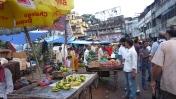 Varanasi Mercado