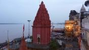 Varanasi Rio