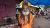 Varanasi Hindu
