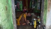 Varanasi casa