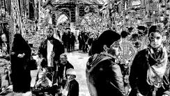 Gran Bazar Estambul 2011 variation bn 3