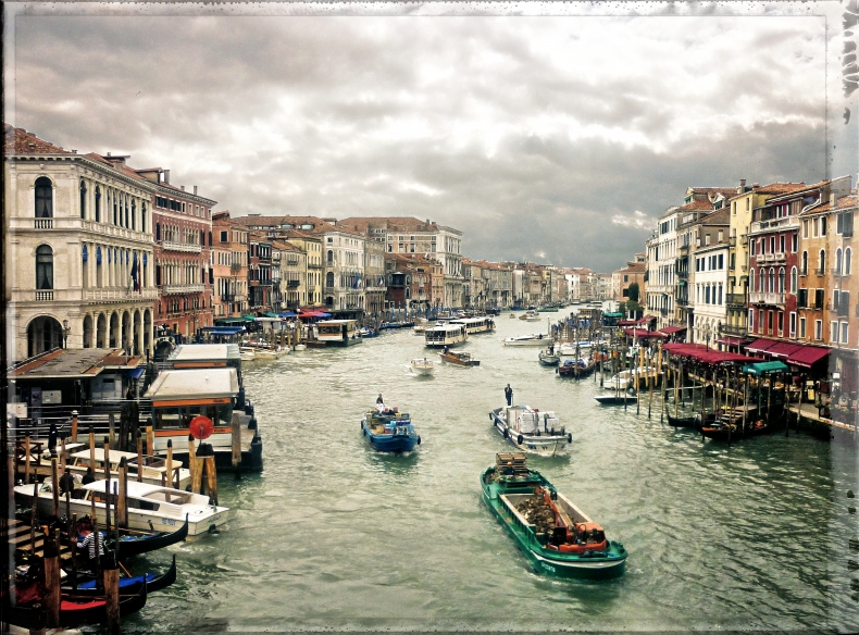 venice-revisited