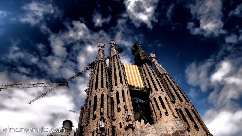 via-catalana-2013-04