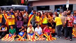 via-catalana-2013-02