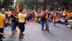 via-catalana-2013-06