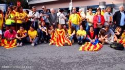 via-catalana-2013-07