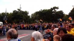 via-catalana-2013-09