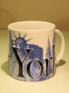 new-york-blue-mug
