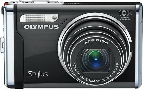 olympus-stylus-9000