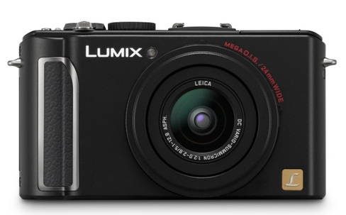 panasonic-dmc-lx32