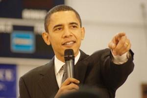 800px-barack_obama_at_nh9