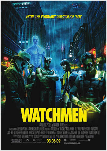 watchmen-poster-final