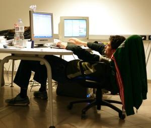 frente-al-ordenador6